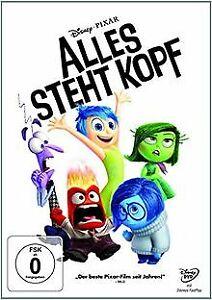 Alles-steht-Kopf-DVD-Zustand-gut