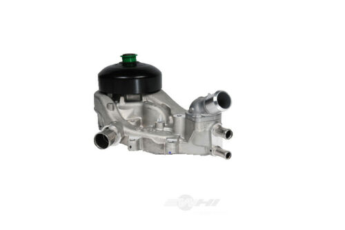 Engine Water Pump ACDelco GM Original Equipment 251-713