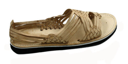 Women/'s Mexican Pachuco Ladies Sandals Special Price $19.99