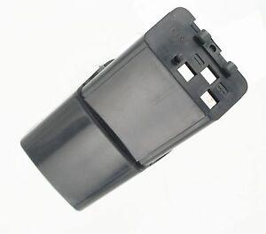7-2v-2700mAh-NiMH-PB18-PB13-BATTERY-FOR-KENWOOD-RADIO-TH27-TH28-TH47-TH48-TH78