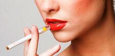 TarTrap Bulk Disposable Cigarette Filters (1000 Filters), Nicotine Tar Filter