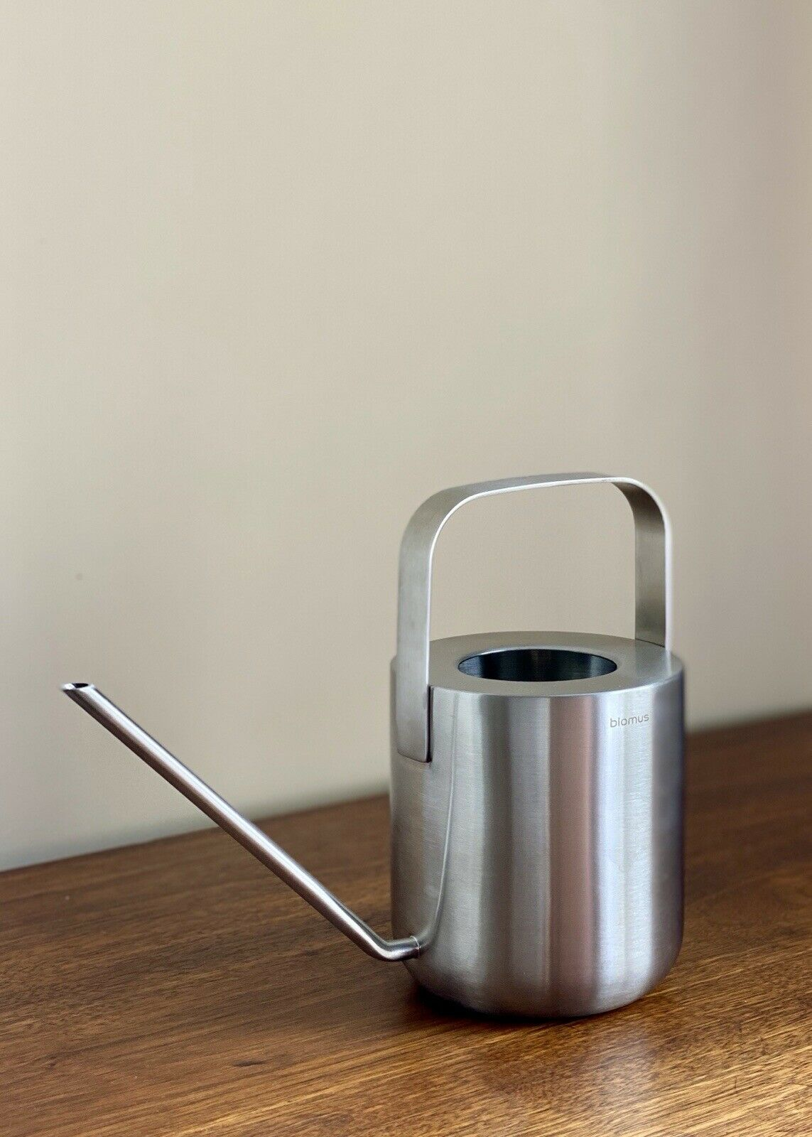 Blomus Watering Can 1 Litre