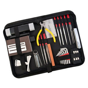 1-Set-Guitar-Repair-Maintenance-Tools-Kit-Toolkit-for-Luthier-Guitarist