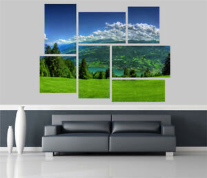Beautiful-Fresh-Open-Scenery-Removable-Self-Adhesive-Wall-Picture-Poster-967