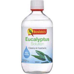 Bosisto-039-s-Eucalyptus-Solution-500-ml