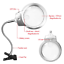 5D-Diamond-Painting-Tools-LED-Light-with-Magnifiers-for-Diamond-Painting-4X-amp miniature 2