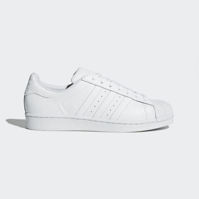 Adidas Scarpe Uomo Neo Label SELENA GOMEZ M alt Sport (f76148) Taglia 42 23