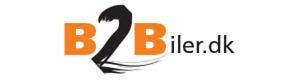 B2Biler