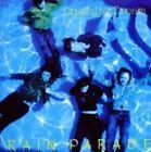 Crashing Dream * by Rain Parade (CD, Nov-2009, Lemon Records)