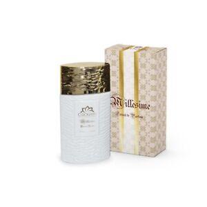 CHOGAN-313-Millesime-Damen-Duft-Parfum-Woman-Eau-Extrait-de-Parfum-Neu-35-ml