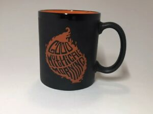 Rare-Rhett-amp-Link-Good-Mythical-Morning-Coffee-Cup-Mug-GMM