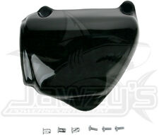Left Side Replacement Side Panel Maier Mfg 205500L For CB750/F Four/Super Sport