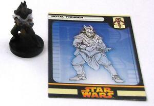 Star-Wars-Miniature-GOTAL-FRINGER-10J78