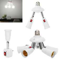 Replacement for Light Bulb//Lamp F40//2c//ww Light Bulb