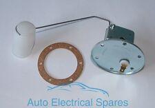 TF1001-508A indicatore livello serbatoio carburante per MORRIS minor 1000
