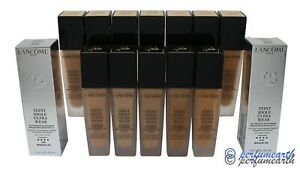 Lancome Teint Idole Ultra Wear 24H Foundation Choose Shade SPF15 1oz/30ml NIB