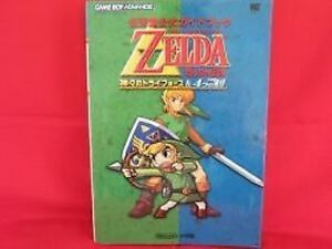 Kellypriceandcompany info ⁓ Top Twelve Zelda A Link To The Past Four