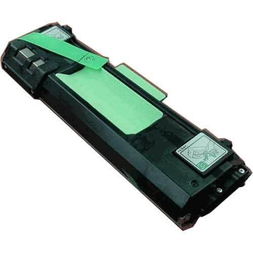 Genuine Ricoh Aficio 2228 2232 2238 Type P Fuser Oil B1164285 B116-4280 411744