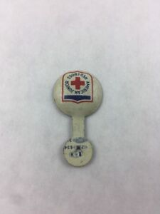 Small-Vintage-Pinback-Button-Badge-American-Junior-Red-Cross-11-16-034