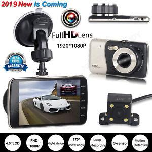 4-0-039-039-Auto-Kamera-Rearview-Recorder-DVR-Dashcam-HD-1080P-Video-Nachtsicht-170