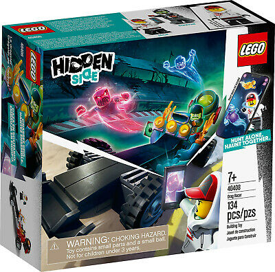 LEGO • The Lego Movie 2 Album Carte SIGILLATO CARTA SPECIALE VIP SIGILLATO ITA