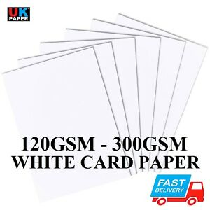 A2-A3-A4-A5-A6-WHITE-CARD-BLANKS-CRAFT-MAKING-DECOUPAGE-STOCK-PAPER-120-300gsm