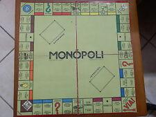 Giochi da tavolo monopoli in vendita ebay - Monopoli gioco da tavolo ...