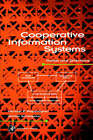 Cooperative Information Systems: Trends and Directions by M. Papazoglou, G. Schlageter (Paperback, 1997)