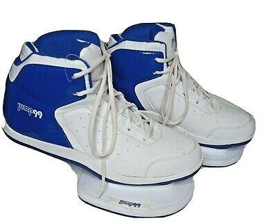 Jump 99 Plyometric Training Shoes