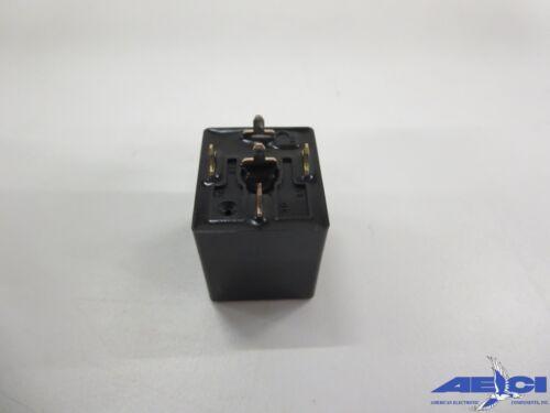 PANASONIC CB1F-P-12V ELECTROMECHANICAL RELAY