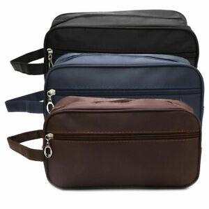 2019-Fashion-Brand-New-Hot-Men-Women-Travel-Portable-Toiletry-Bag-Wash-Shower