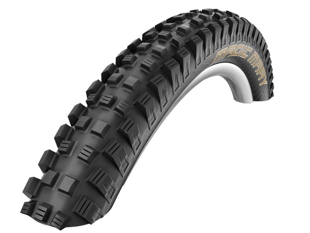 Schwalbe Fahrrad Reifen Magic Mary Evo TSC    alle Größen