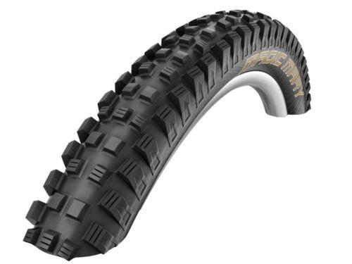 Schwalbe Fahrrad Reifen Magic Mary Evo TSC //// alle Größen