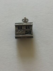 House-That-Opens-Sterling-Silver-Charm-925