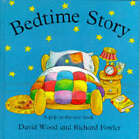 Bedtime Story by Richard Fowler (Hardback, 1995)