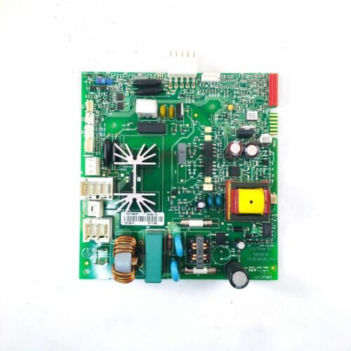 Carte electronique pour Saeco Xsmall hd8743 8745 8747 sup033r 11022509