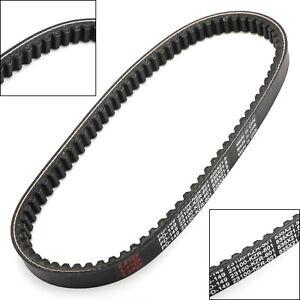 Drive Belt 835OC x 21.5W For Honda PCX 125 2012 2013 2014 124.9cc 23100-KZR-601/