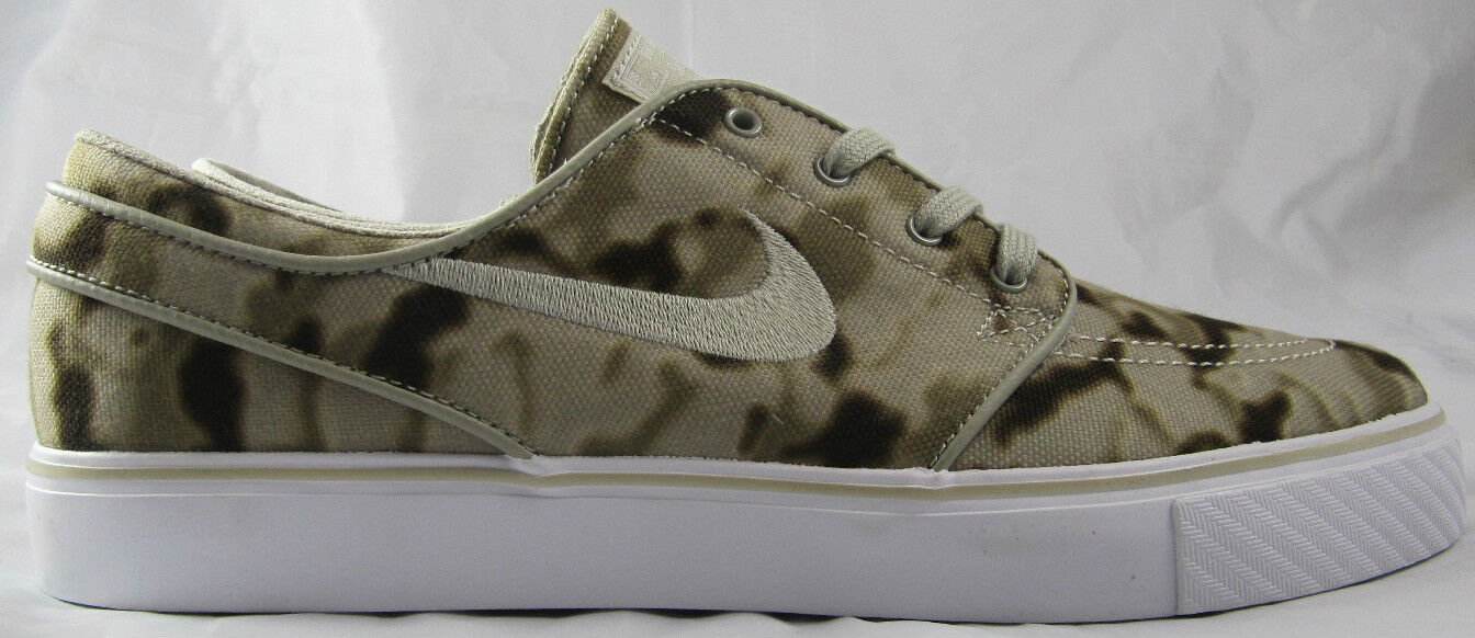 The latest discount shoes for men and women NIKE SB ZOOM STEFAN JANOSKI 333824 207