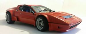 Kyosho-1-18-1978-Ferrari-BB512-custom-Competition-no-BBR-CMC-GMP-MR