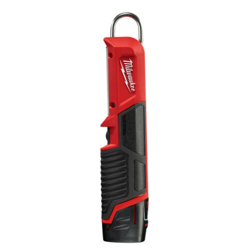 Milwaukee 2351-20 M12 12-Volt Led Stick Light Bare Tool