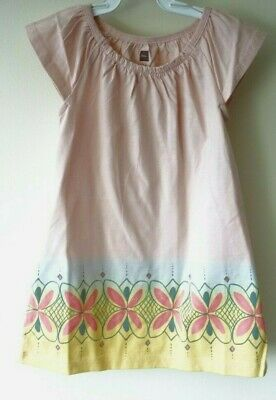 New Zutano Circus Theme Dress Girl/'s Size 12 Month