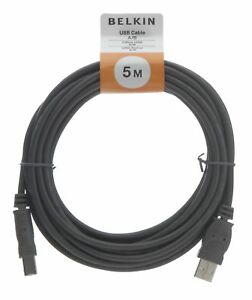 Belkin-A-B-USB-cables-USB-A-USB-B-Male-Male-Black-PVC