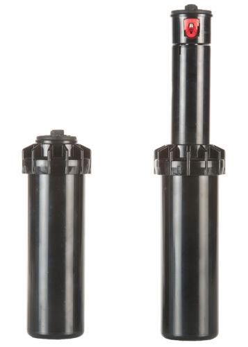 1710002003 Arrosage Portée 5 à 9m 25 x Arroseur Turbine MINI RAIN ADJ S050