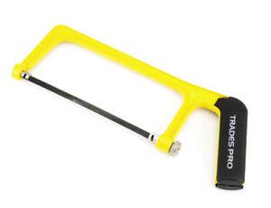Trades-Pro-Mini-Hacksaw-831405