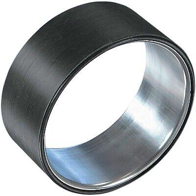WSM Sea-Doo 720-1503 Stainless Steel Inner Wear Ring 003-503S 271000653