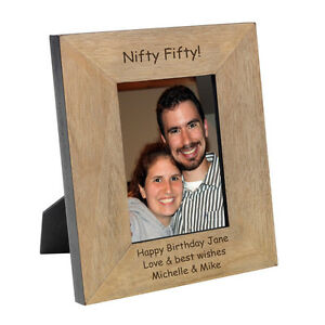 50th-Birthday-personalised-gift-engraved-with-own-message-great-present-1