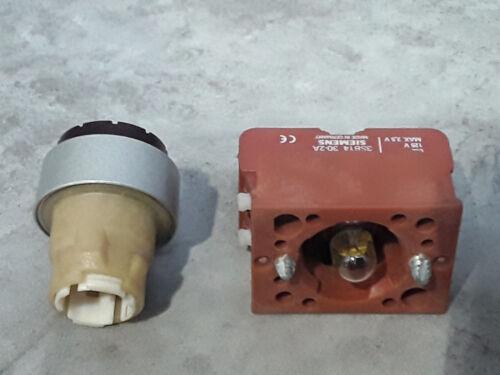 Universal raccords de canalisation 50x125mm Complet Acier Inoxydable v2a double bride de pot d/'échappement