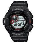 CASIO G-SHOCK MUDMAN MENS WATCH G-9300-1 FREE EXPRESS SOLAR BLACK G-9300-1DR
