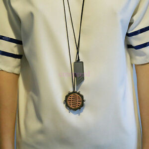 Guardians-of-the-Galaxy-2-Star-Lord-Cos-Necklace-Personalized-Fashion-Pendant-N