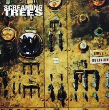 Screaming Trees - Sweet Oblivion 180g vinyl LP NEW/SEALED Mark Lanegan